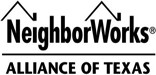 Logo-NeighborWorks-Alliance-of-Texas-small-300x126-optimized (1)