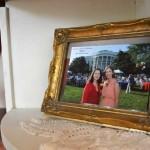 NeighborWorks Waco donates home