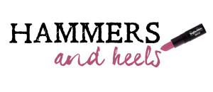 Hammers and Heels @ NeighborWorks Waco | Waco | Texas | United States