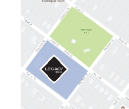 Legacy Square Map FINAL
