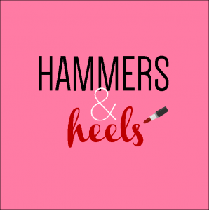Hammers and Heels @ The Home Depot Temple | Temple | Texas | United States